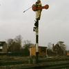 DT0176 Hoogezand - 19861213 Hoogezand