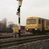 DT0177 3102 Hoogezand - 19861213 Hoogezand