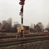 DT0178 Hoogezand - 19861213 Hoogezand