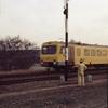 DT0179 3231 Hoogezand - 19861213 Hoogezand