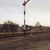 DT0180 Hoogezand - 19861213 Hoogezand