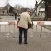 DT0182 Post T Hoogezand - 19861213 Hoogezand