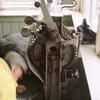 DT0190 Post T Hoogezand - 19861213 Hoogezand