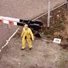 DT0194 Post T Hoogezand - 19861213 Hoogezand