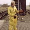 DT0197 Post T Hoogezand - 19861213 Hoogezand