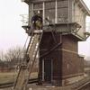 DT0198 Post T Hoogezand - 19861213 Hoogezand