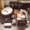 DT0199 Post T Hoogezand - 19861213 Hoogezand