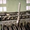 DT0202 Post T Hoogezand - 19861213 Hoogezand