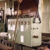 DT0204 Post T Hoogezand - 19861213 Hoogezand
