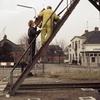 DT0205 Post T Hoogezand - 19861213 Hoogezand