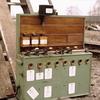 DT0206 Post T Hoogezand - 19861213 Hoogezand