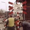 DT0209 Post T Hoogezand - 19861213 Hoogezand
