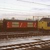 DT0238 Amersfoort - 19861222 Treinreis door Ned...