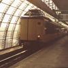 DT0252 4030 4011 Amsterdam ... - 19861224 Treinreis door Ned...