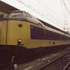 DT0305 4044 Groningen - 19870120 Groningen