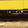 DT0306 4044 Groningen - 19870120 Groningen