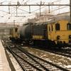 DT0309 531 529 Groningen - 19870120 Groningen