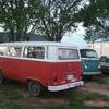 CIMG7875 - Cars