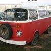CIMG7879 - Cars
