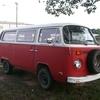CIMG7880 - Cars
