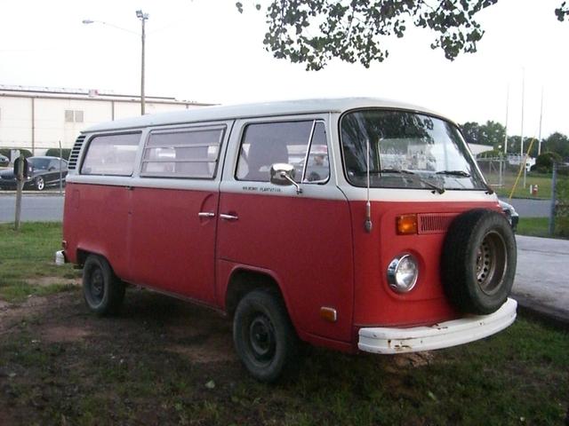 CIMG7880 Cars