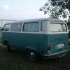CIMG7882 - Cars