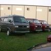 CIMG7884 - Cars