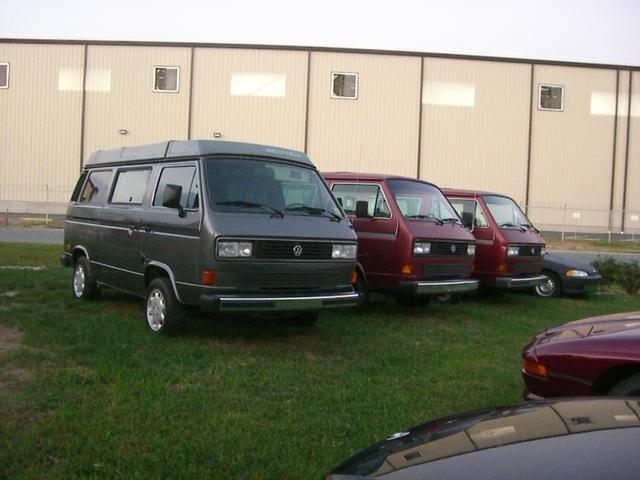 CIMG7884 Cars