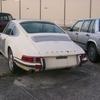 CIMG7888 - Cars
