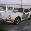 CIMG7890 - Cars