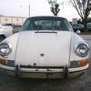 CIMG7891 - Cars