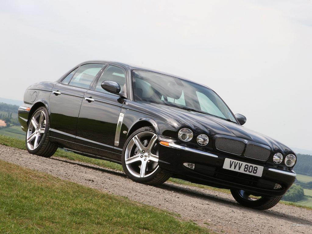 jaguar xj portfolio.jpg Picture: https://picturepush.com/public/2371795
