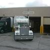 CIMG7946 - Trucks