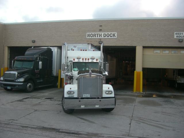 CIMG7946 Trucks