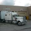 CIMG7945 - Trucks