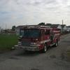 CIMG7919 - Radiowozy, Fire Trucks