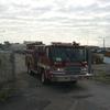 CIMG7918 - Radiowozy, Fire Trucks
