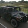 CIMG7916 - Cars