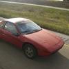 CIMG7913 - Cars