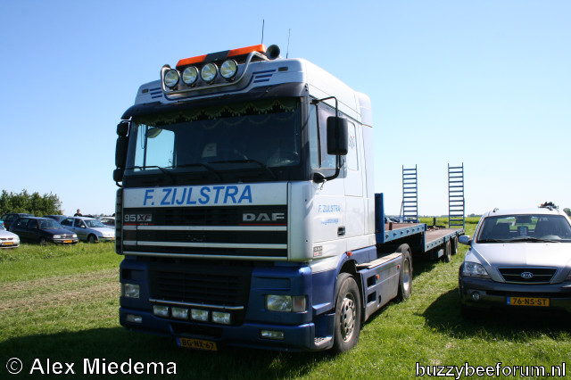 IMG 7658-border -
