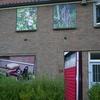 René Vriezen 2009-10-12 #0005 - VIVARE Presikhaaf verhuist ...