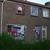 René Vriezen 2009-10-12 #0009 - VIVARE Presikhaaf verhuist ...