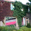 René Vriezen 2009-10-12 #0011 - VIVARE Presikhaaf verhuist ...