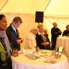 René Vriezen 2009-10-09 #0059 - VIVARE Presikhaaf verhuist ...
