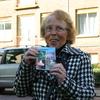 René Vriezen 2009-10-09 #0027 - VIVARE Presikhaaf verhuist ...