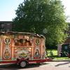 René Vriezen 2009-10-09 #0031 - VIVARE Presikhaaf verhuist ...
