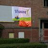René Vriezen 2009-10-09 #0001 - VIVARE Presikhaaf verhuist ...