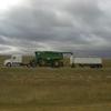 CIMG8002 - Trucks