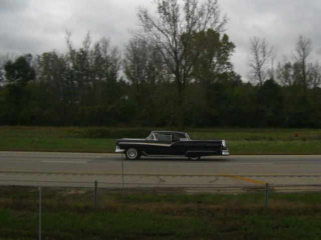 CIMG7955 Cars