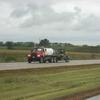 CIMG7960 - Trucks